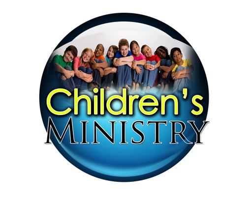 CCC Children