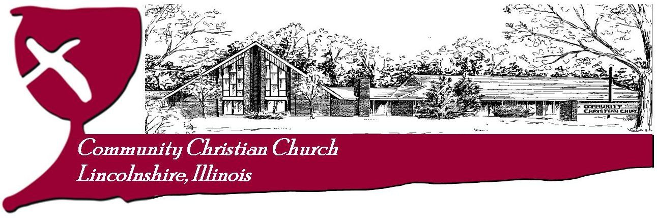 Community Christian Church – Lincolnshire, Illinois